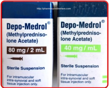 80 mg steroid injection getting steroids in the mail
